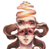 K-EL-P's avatar