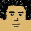 K-Elyas's avatar
