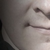 k-facts's avatar