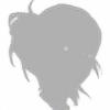K-fish's avatar