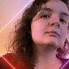 k-foto97's avatar