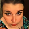 k-graphic's avatar