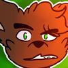 K-H-2's avatar