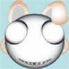 K-H-Y's avatar