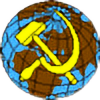 K-Haderach's avatar