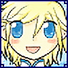K-haza's avatar