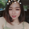 K-Hein's avatar