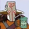 K-holes's avatar