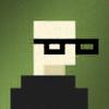 k-i-d--a's avatar
