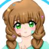 k-i-k-i-a's avatar
