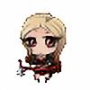 K-i-n-a-r-i's avatar