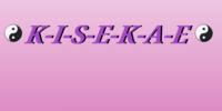 K-i-s-e-k-a-e's avatar
