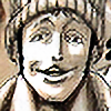 K-I-Z-A-R-U's avatar