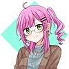 K-Icefall323's avatar
