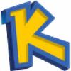 K-Ikki's avatar
