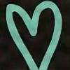 k-irb's avatar