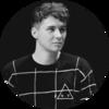 k-itt-katt's avatar