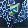 K-Joaquin's avatar