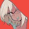 K-K-tofus's avatar