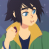 K-Kaito's avatar