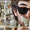 K-kare's avatar