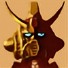 k-kaworu's avatar