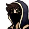 k-kipper's avatar