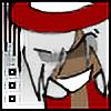 K-Kit's avatar