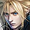 K-Koji's avatar