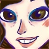 K-L-ee's avatar