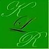 K-L-Rob's avatar