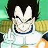 K-Laine's avatar