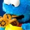 k-luce's avatar