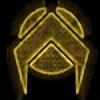 K-M-123's avatar