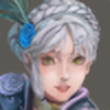 k-ma0's avatar