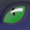 K-Marble's avatar