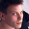 K-Mate's avatar