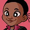K-mee's avatar