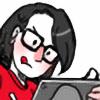 K-mila's avatar