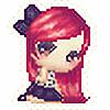 K-milla's avatar