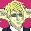 k-mizuki's avatar