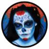 k-mocha's avatar
