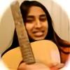 k-musicislife's avatar