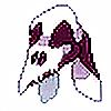 K-MUTT's avatar