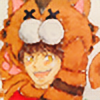 k-n-t-okt's avatar
