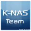 K-NASTeam's avatar