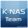 K-NASTeam's avatar