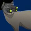 k-nelo's avatar