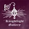 K-nightlight's avatar