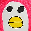 K-Nishiyama's avatar